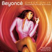 [Download] Check On It (feat. Bun B & Slim Thug) MP3
