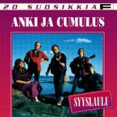 Syyslaulu artwork