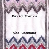 David Rovics - I'm a Better Anarchist Than You
