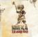 Heartbeat - Nneka