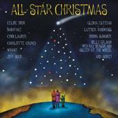 [Download] Last Christmas (Single Version) MP3