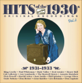 Hits of the 1930s, Vol. 2