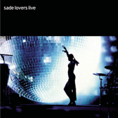 Lovers Live (Live)