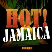 Josey Wales - Natty