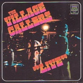 The Village Callers - Evil Ways