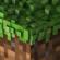 Minecraft - C418
