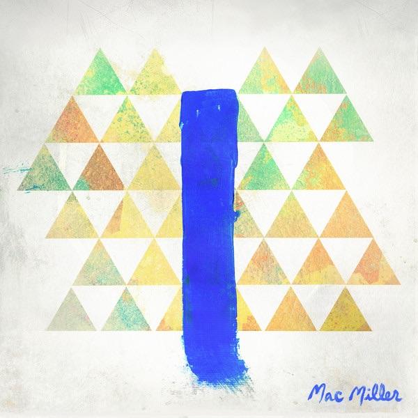 mac miller the divine feminine free album download