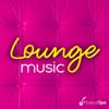 Musical Spa - Buddha Bar artwork