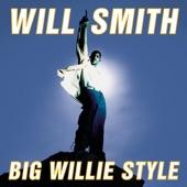 Will Smith - Men In Black (Street Tracks)
