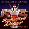 Brenda Lee - Rock The Bop (Digitally Remastered) 插圖