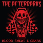 The Afterdarks - No Cops No Stops