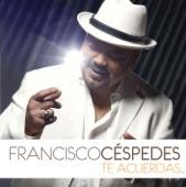 Francisco Céspedes - Ne Me Quitte Pas