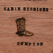 Cabin Sessions - Wet Dress