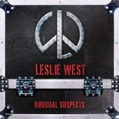 Leslie West - Mudflap Mama (feat. Slash)