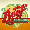 The Original - Beef