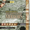 Agatha Christie - They Do It With Mirrors (Dramatised) artwork
