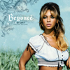 Beyoncé - Irreplaceable artwork