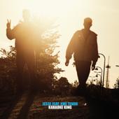 Karaoke King (feat. Jimi Tenor) - EP