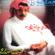 Tesada'a Wa Ea Ahleflak  - Talal Maddah