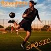 Ronaldinho-Respect to Ronaldinho- - EP