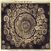 Colour Haze - Love