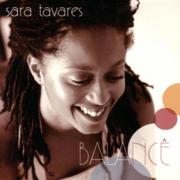 Balancê - Sara Tavares - Sara Tavares