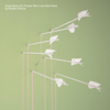 Modest Mouse - Good News for People Who Love Bad News  artwork