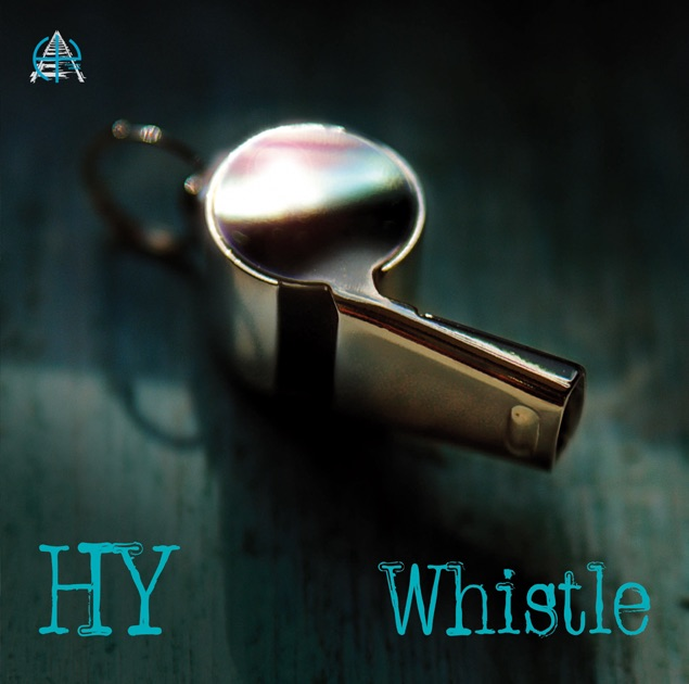 Image result for hy whistle