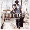 Glenn Fredly - Akhir Cerita Cinta artwork
