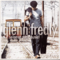 Akhir Cerita Cinta Glenn Fredly