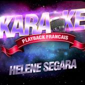 Les succès d'Hélène Ségara