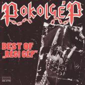 Best of Régi Gép