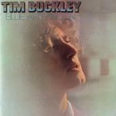 Tim Buckley - Blue Melody