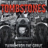 The Tombstones - Jailhouse Tattoo