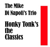 The Mike Di Napoli Trio