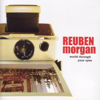 World Through Your Eyes - Reuben Morgan