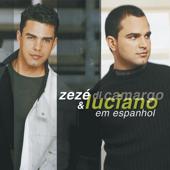 Zezé Di Camargo & Luciano Espanhol