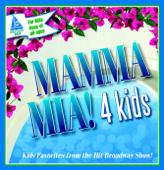 Mama Mia! 4 Kids