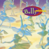 Belly - Gepetto