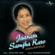 Jaanam Samjha Karo - Asha Bhosle