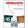 Richard Saferstein - VangoNotes for Criminalistics: An Introduction to Forensic Science, 9/e (Original Staging Nonfiction)
