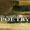 Rudyard Kipling, John Keats & Robert Browning - The World's Favourite Poetry artwork