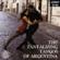 Amigo Cavano - Argentina Tango Orchestra