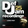 Def Jam 25, Vol. 20 - Ladies First