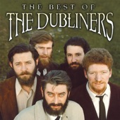 The Dubliners - Whiskey In the Jar