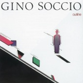 Gino Soccio - There's a Woman