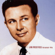 Jim Reeves - Jim Reeves: Greatest Hits