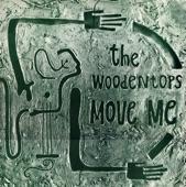 Move Me - EP