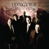 Longview - Eating Out of Your Hand