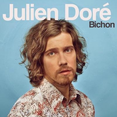Bichon - Julien Doré